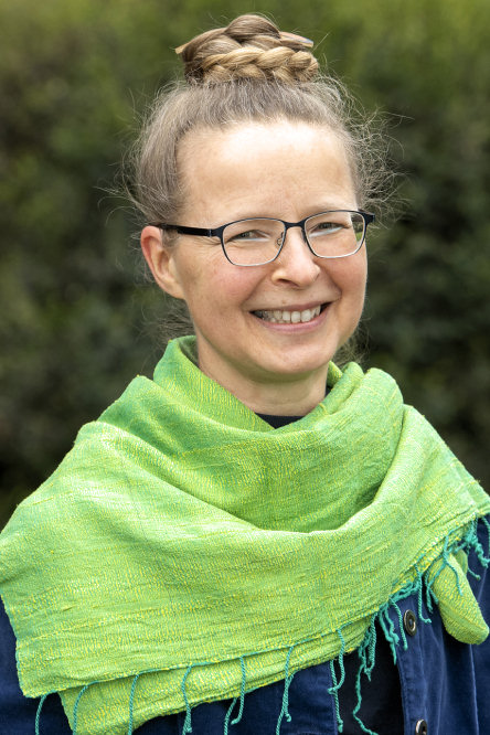 Agata Ilmurzynska